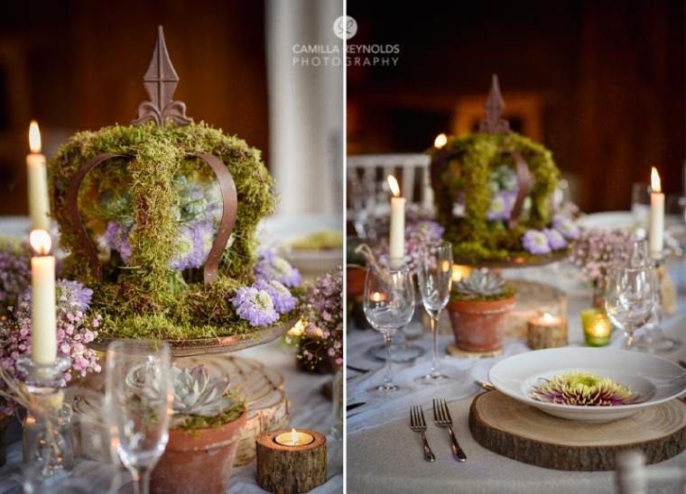 elmore court wedding photographer (7)