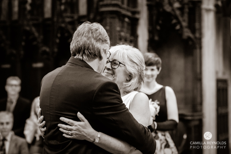 Gloucester cathedral wedding photography (13)