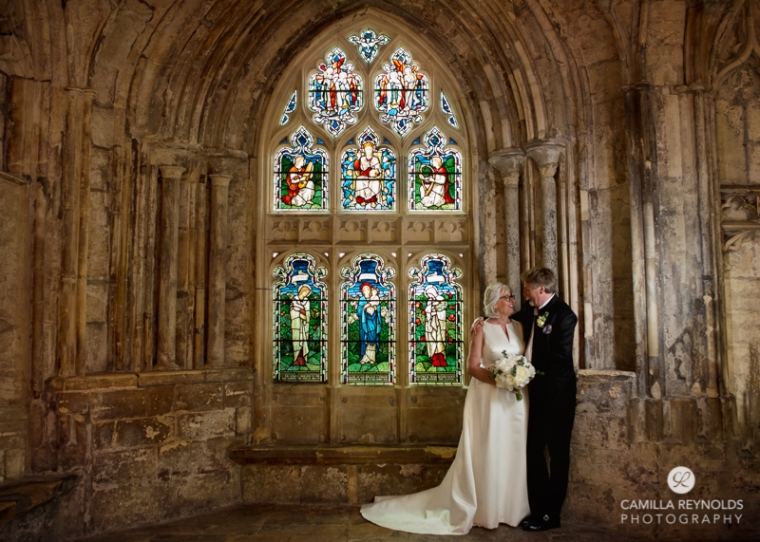 Gloucester cathedral wedding photography (16)