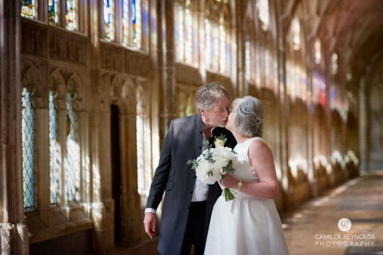 Gloucester cathedral wedding photography (17)