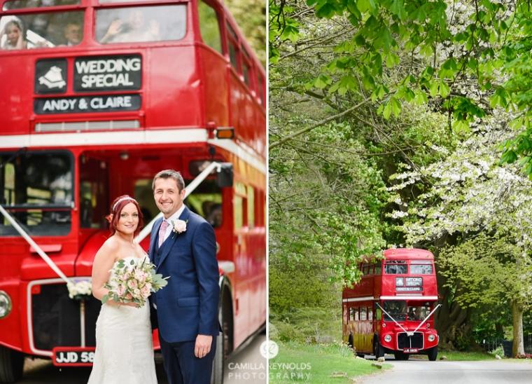 Painswick wedding Rococo garden (12)
