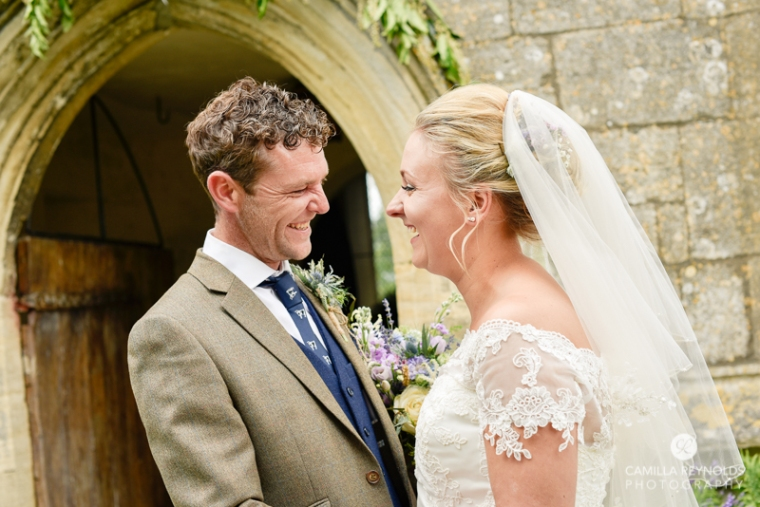 Cotswold farm wedding photographer (12)