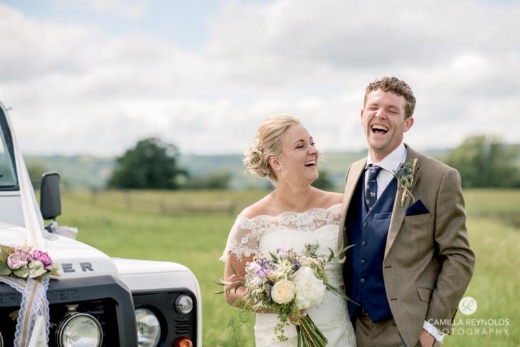 Cotswold farm wedding photographer (31)