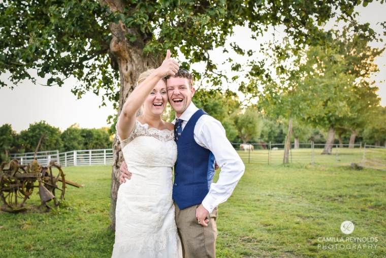 Cotswold farm wedding photographer (49)
