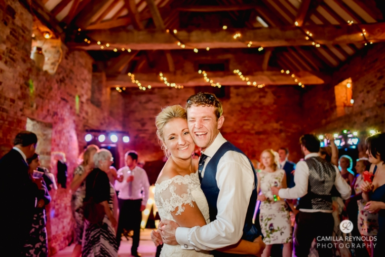 Cotswold farm wedding photographer (56)