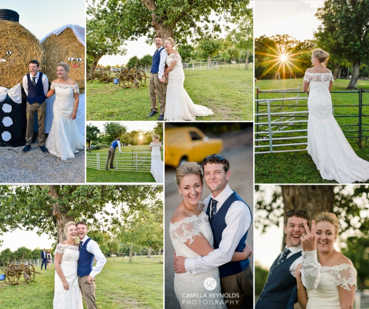 wedding photographer Cotswolds barn (102)