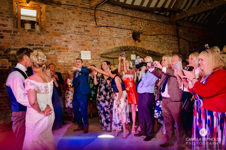 wedding photographer Cotswolds barn (113)