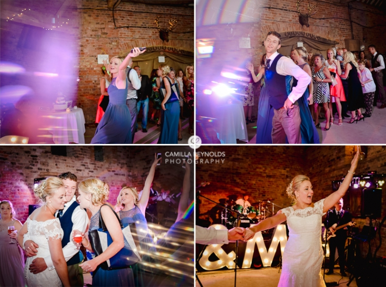 wedding photographer Cotswolds barn (115)