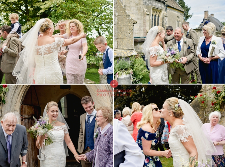 wedding photographer Cotswolds barn (33)