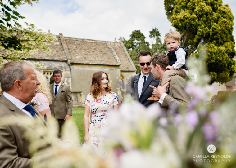 wedding photographer Cotswolds barn (35)