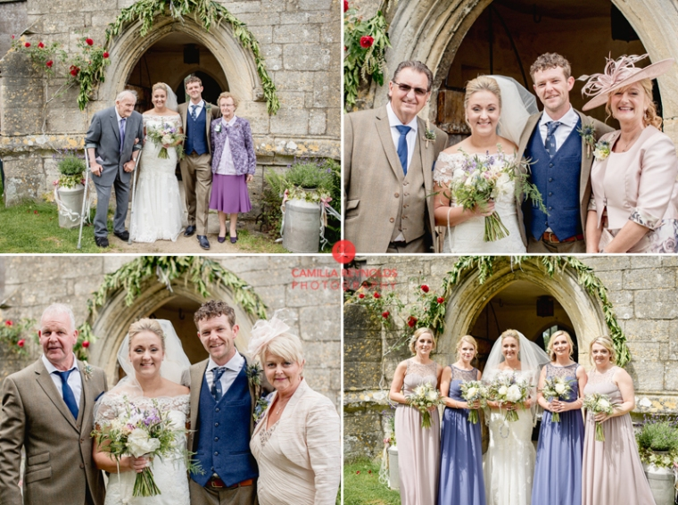 wedding photographer Cotswolds barn (36)