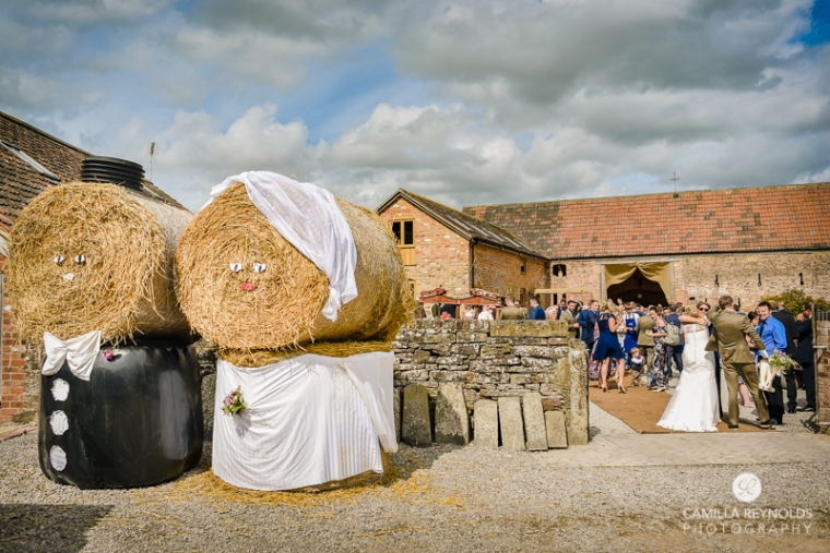 wedding photographer Cotswolds barn (45)