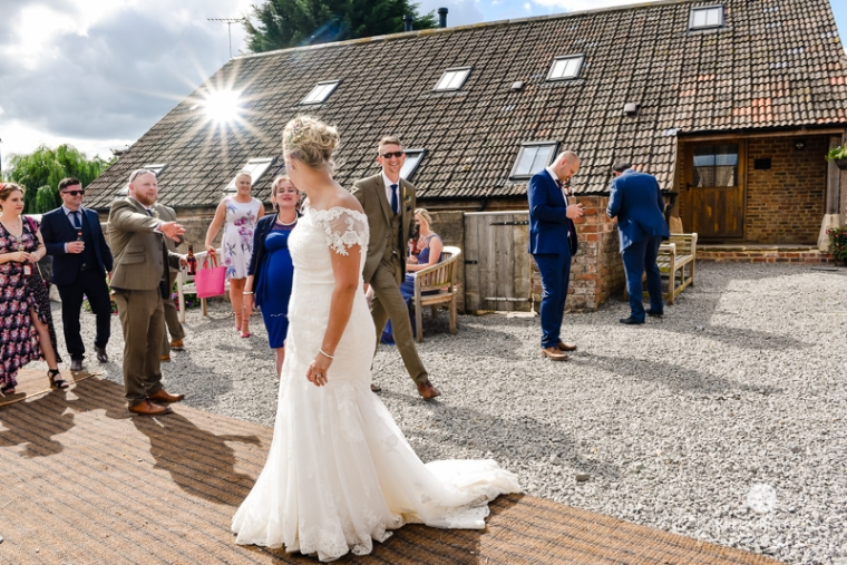 wedding photographer Cotswolds barn (53)