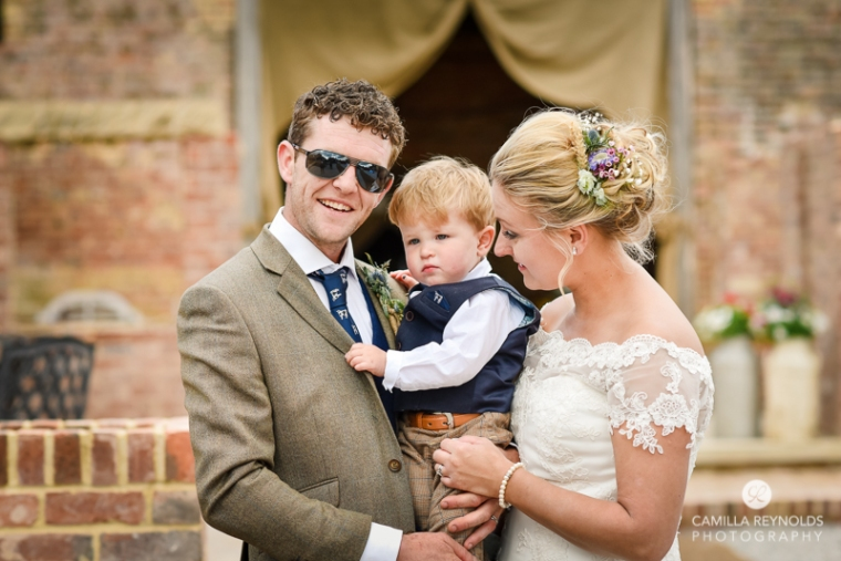 wedding photographer Cotswolds barn (55)