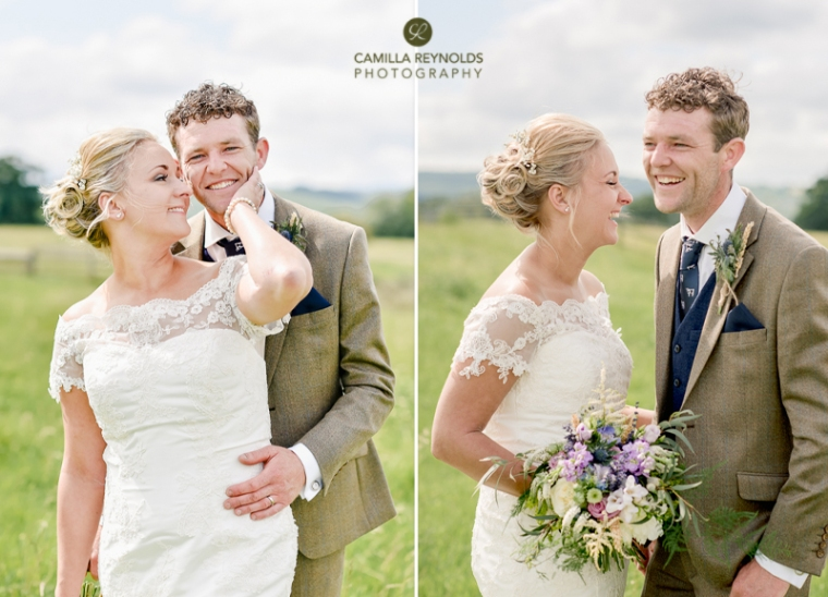 wedding photographer Cotswolds barn (61)