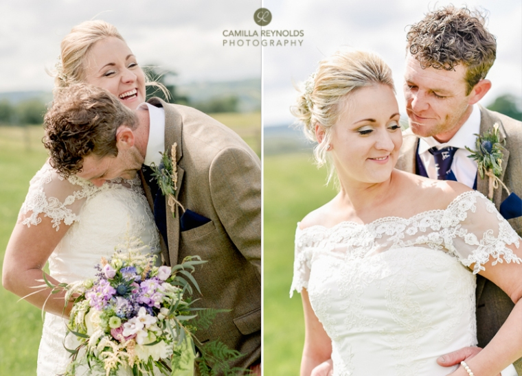 wedding photographer Cotswolds barn (63)