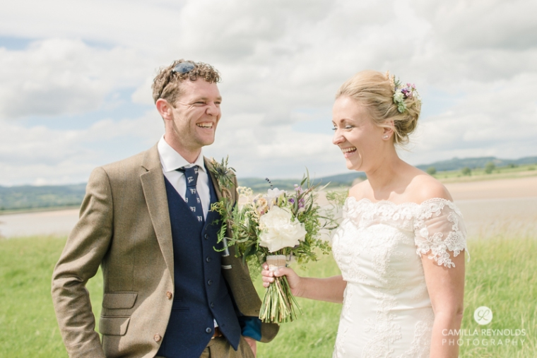 wedding photographer Cotswolds barn (67)