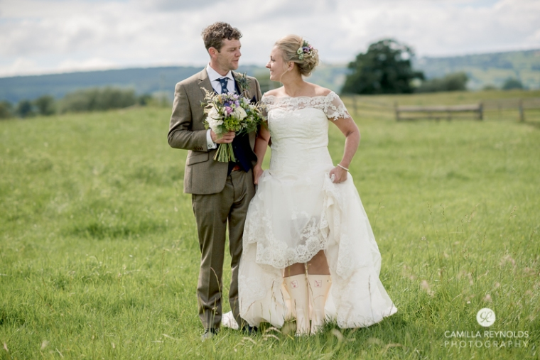 wedding photographer Cotswolds barn (68)