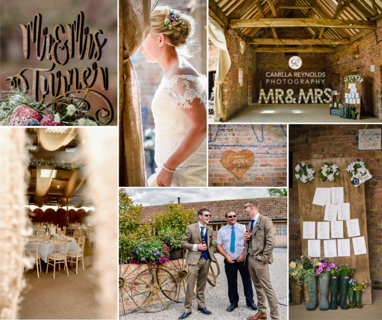 wedding photographer Cotswolds barn (72)