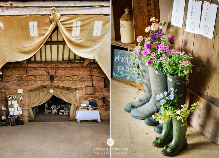 wedding photographer Cotswolds barn (74)