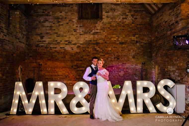 wedding photographer Cotswolds barn (75)