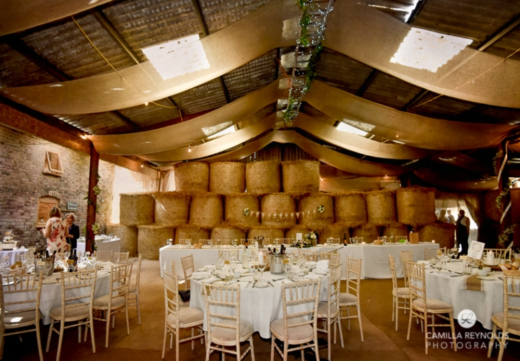 wedding photographer Cotswolds barn (78)