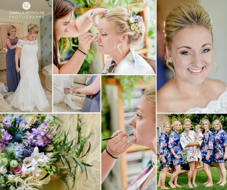 wedding photographer Cotswolds barn (8)