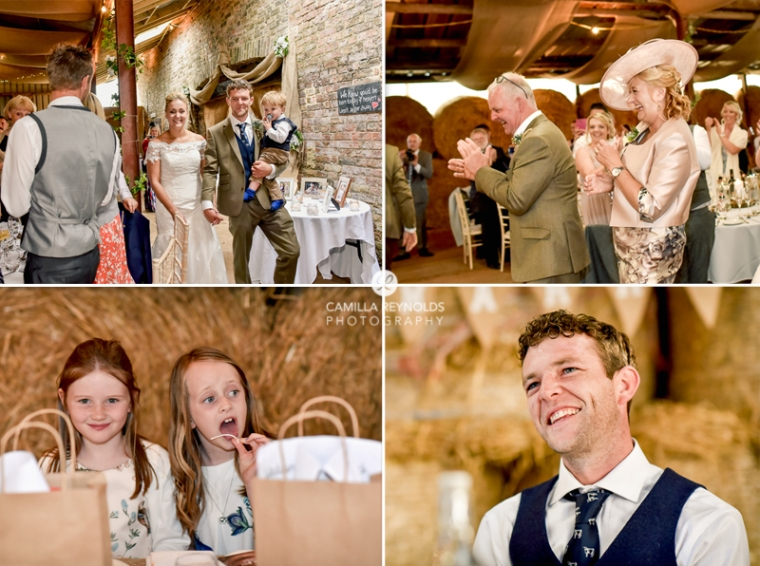 wedding photographer Cotswolds barn (82)