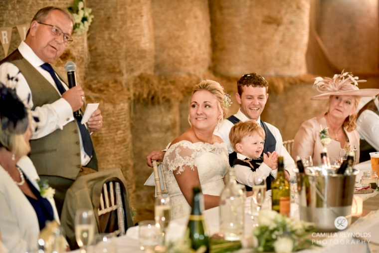 wedding photographer Cotswolds barn (83)