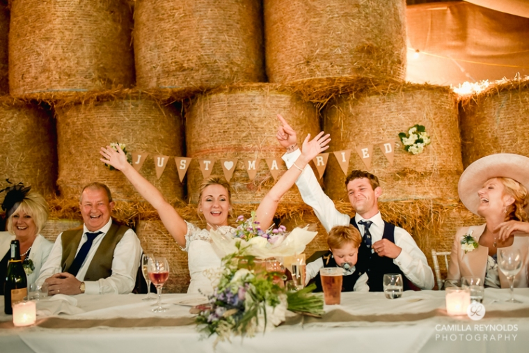 wedding photographer Cotswolds barn (84)