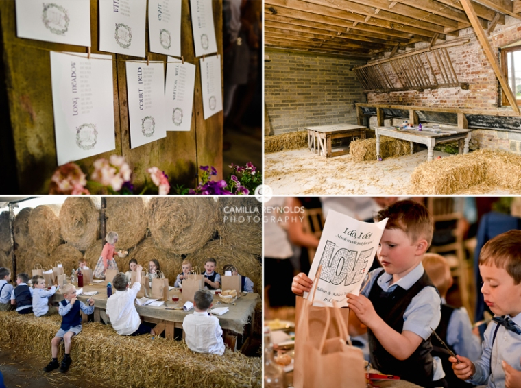 wedding photographer Cotswolds barn (86)