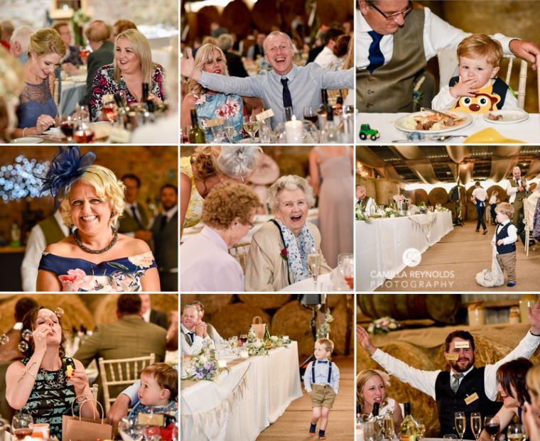 wedding photographer Cotswolds barn (88)
