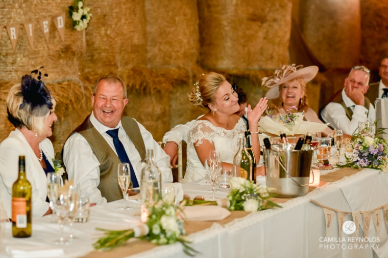 wedding photographer Cotswolds barn (89)