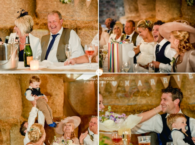 wedding photographer Cotswolds barn (90)