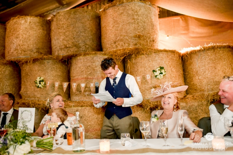 wedding photographer Cotswolds barn (91)