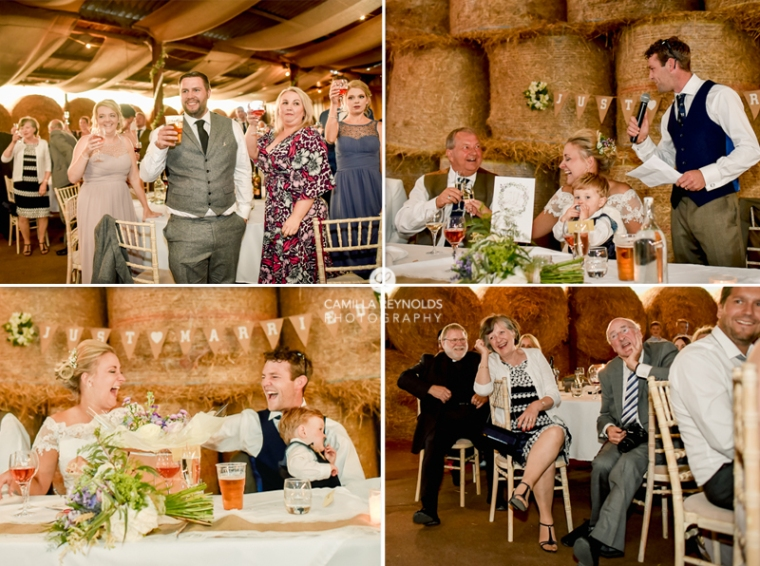 wedding photographer Cotswolds barn (92)
