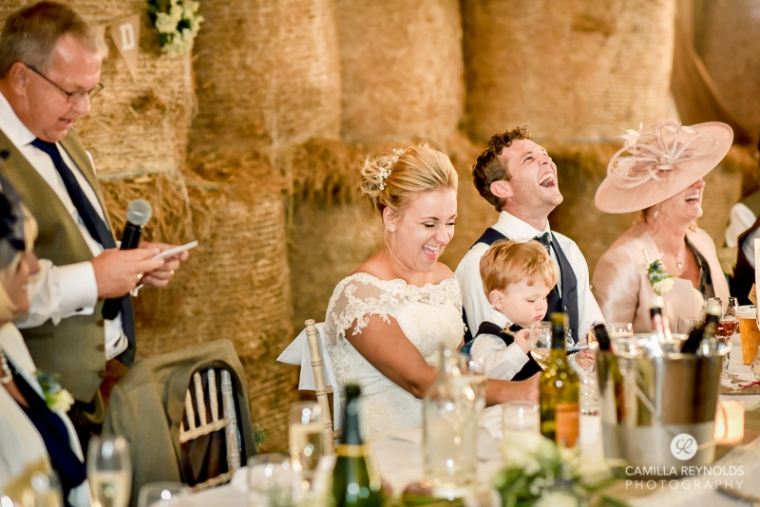 wedding photographer Cotswolds barn (93)