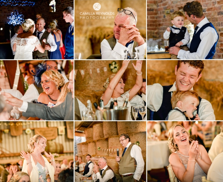 wedding photographer Cotswolds barn (94)