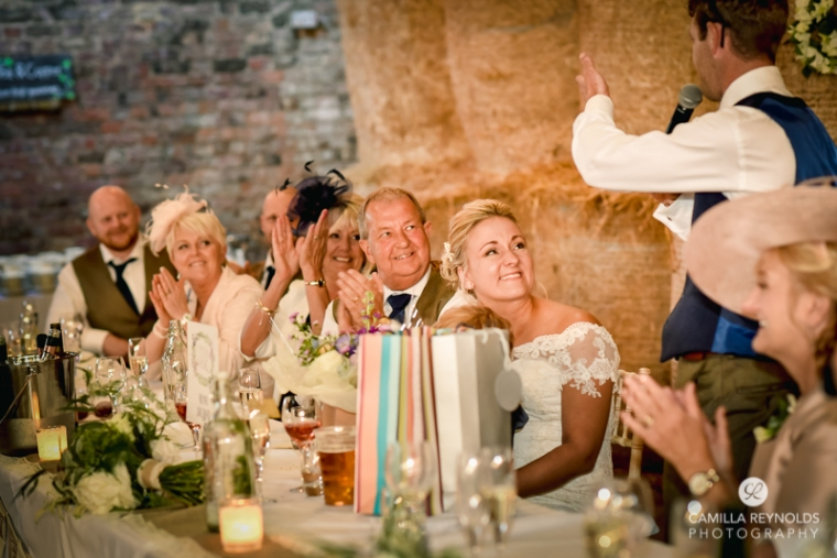 wedding photographer Cotswolds barn (95)