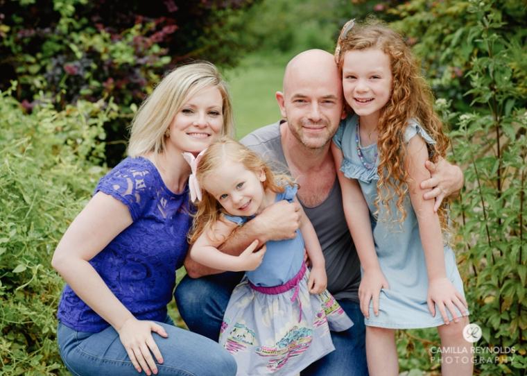 Cotswold family wedding photographer (10)