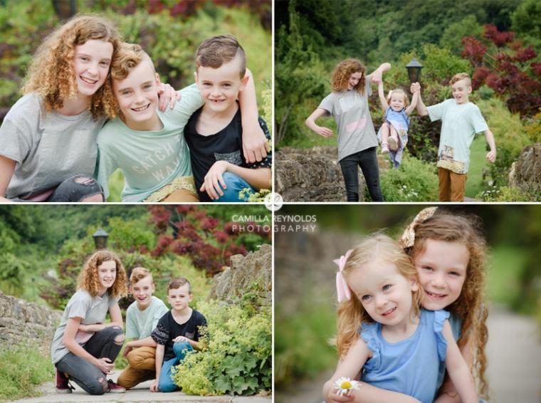 Cotswold family wedding photographer (15)