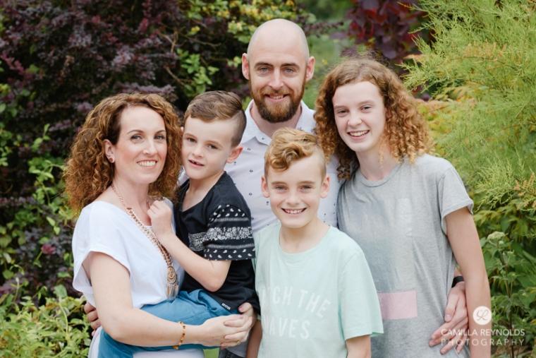 Cotswold family wedding photographer (25)