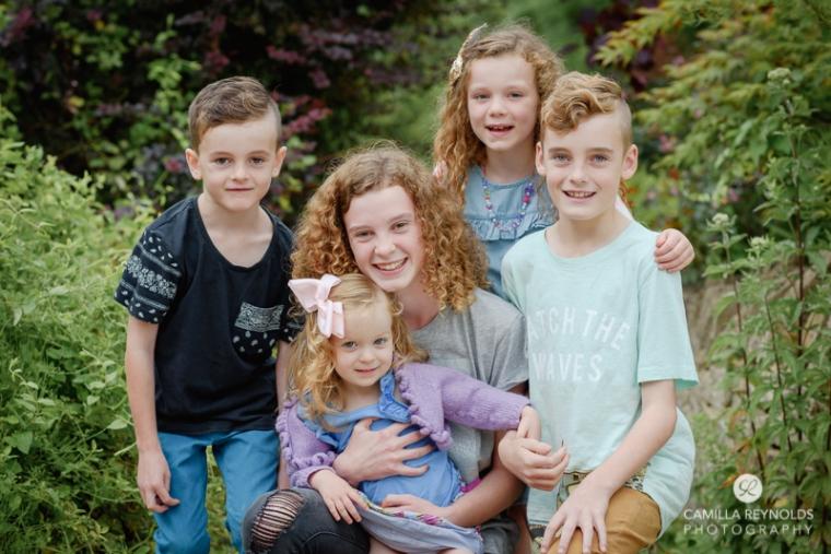 Cotswold family wedding photographer (29)