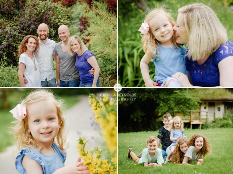 Cotswold family wedding photographer (31)