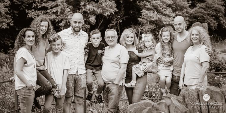 Cotswold family wedding photographer (33)