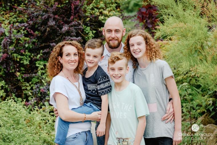 Cotswold family wedding photographer (6)