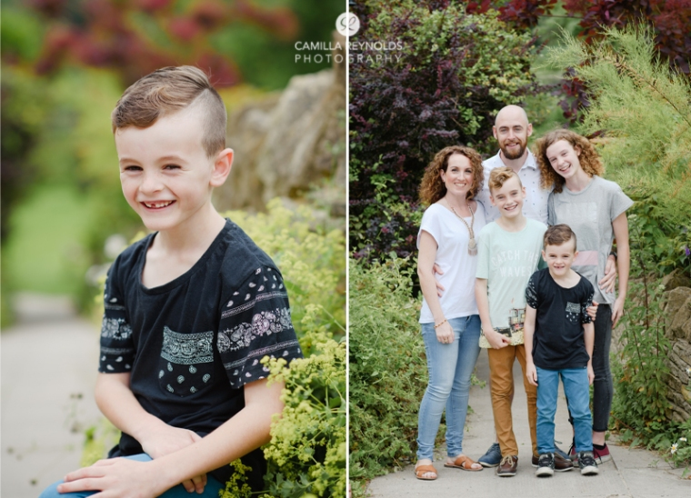 Cotswold family wedding photographer (7)