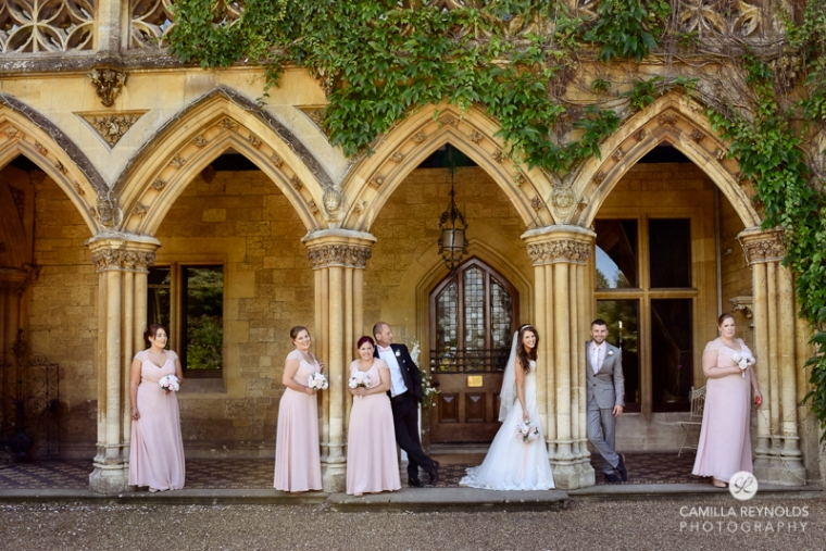 Manor by the Lake wedding photographer Cheltenham (25)