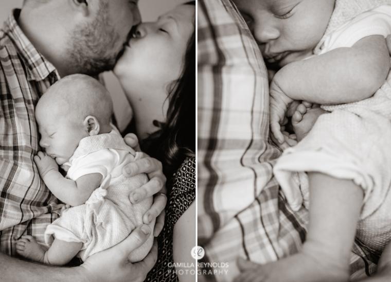 newborn family photographer Stroud Cotswolds (14)