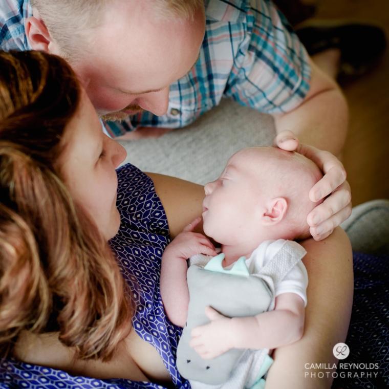 newborn family photographer Stroud Cotswolds (17)